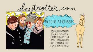 Mew - Witness - Daytrotter Session