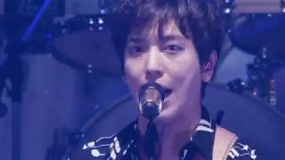 CNBLUE - Have a good night
