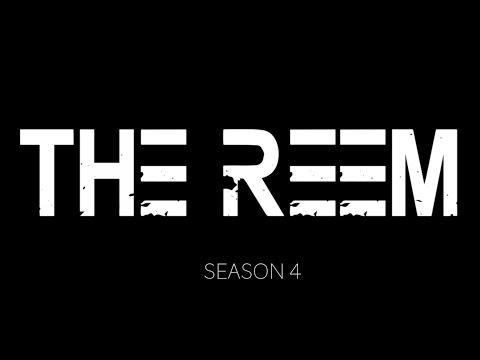 The Reem S4 Trailer