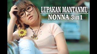 Download NONNA 3in1 - LUPAKAN MANTANMU