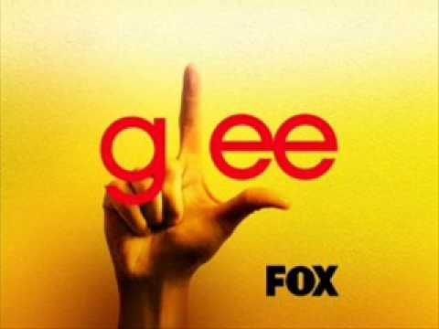 Smile - Glee