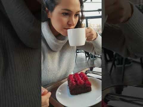 Kahve Manyakları Jamaica Blue Mountain deneyimi Starbucks Bodum Coffee Press