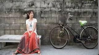 癒される沖縄の歌 ウムイウタ Cojaco thumbnail