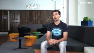 Erklärung Agile Softwareentwicklung