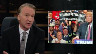 new rule make america shop again real time with bill maher hbo