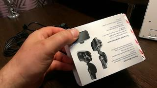 Прошивка регистратора sho-me A7-GPS/Glonass 2018