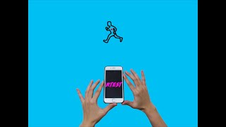 【MV】絶景クジラ - Zekkei Kujira / Too Busy I Am