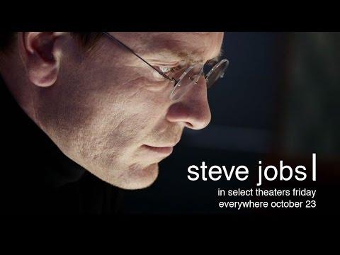 Steve Jobs - A Look Inside (HD)