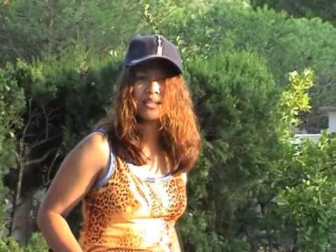 Ilse Setroredjo - Rah Ngiro (CD Nungu Sliramu)