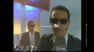 """Aditus """"La vida no me alcanzará"""",(1987)"""