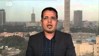 خبير في الشؤون الايرانية: تركيا تأمل بأن تكون طهران بوابة للتوسط مع روسيا