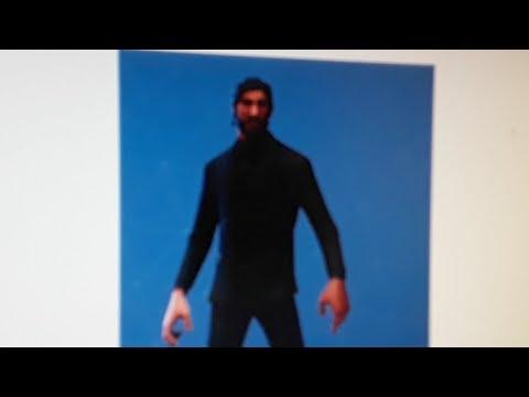 Live fortnite the reaper tekenen new battle pas 3 en scar youtube - Fortnite reaper ...