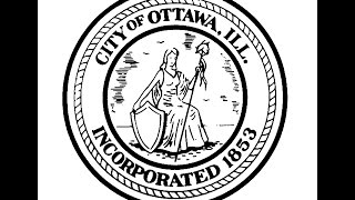 October 18, 2016 City Council Meeting