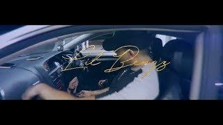 #čistá #raklovina Lil Bengz - Fully Uploaded