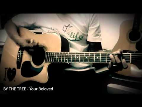 Your Beloved - By The Tree (acoustic Cover)