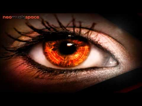 CardioWave - 4Love (Original Mix)