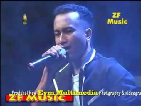 ZF_MUSIC AZIS BASKARA cover adu domba mp3 dangdut