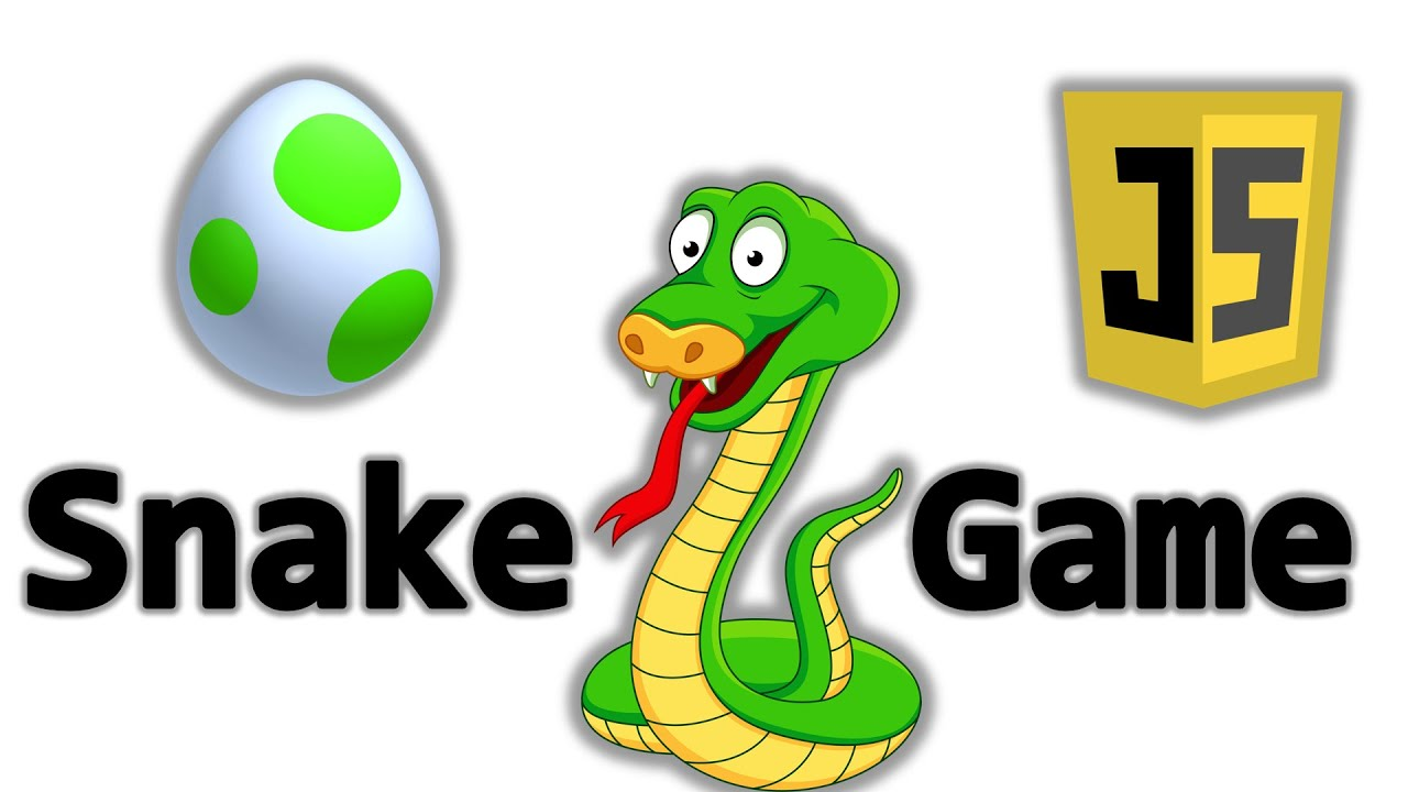 Creating a snake game tutorial with html5 | rembound.