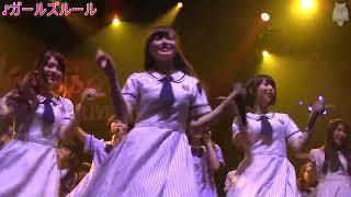 2014年で15周年を迎え、フランス・パリで毎年行われている欧州最大の日本博覧会 『Japan Expo(ジャパンエキスポ)』 乃木坂46が欧州のNigizakaファンを前に、海外初 ...