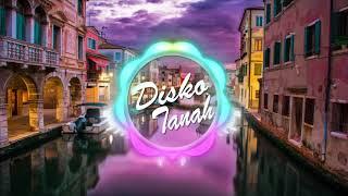 Video Lia Ular   RIAN RAKINAUNG ft  SANDY PESAK WMC BreakBeat RB3 & WMC 2018 download MP3, 3GP, MP4, WEBM, AVI, FLV Juli 2018