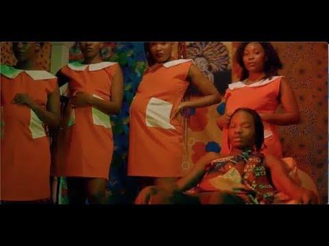 naira-marley---pxta-[official-video]---reactions