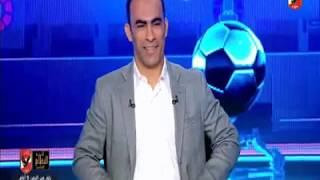 سيد عبدالحفيظ ينتقد التحكيم في مباراة الزمالك.. ومرتضى يهدد الخطيب (فيديو) | المصري اليوم