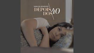 vanilda Bordieri songs