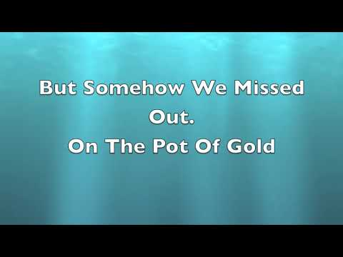 Come Sail Away Lyrics Styx