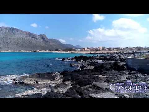 Spiaggia Creta VIP Italia Concierge - cod-st2