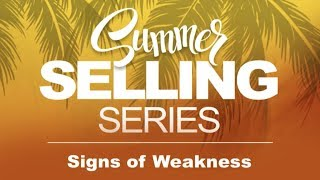 Summer Selling Series Episode 2
