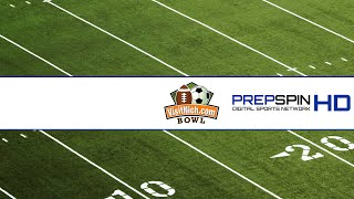 East Jessamine vs Harrison County - Visitnich.com Bowl