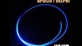 Jon Kong, Chris Aidy & Ana - Apollo (Original Mix)