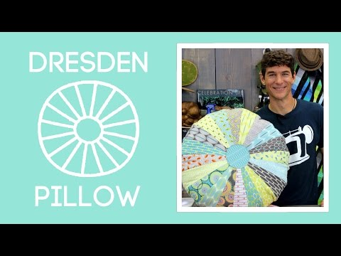 How To Make A Quillow Pillow Quilt Doovi