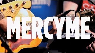 Watch Mercyme Wont Back Down video