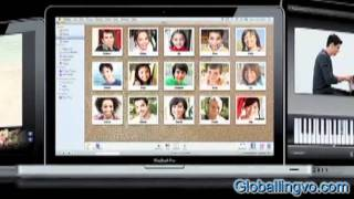 видео Преимущества изучения иностранных языков по Skype