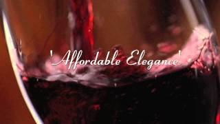 Monarch Red - Madame Butterfly- Wine Cellars