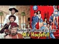 Amar Akbar Anthony Ft Housefull 3 Anhoni Ko Honi Karde Song Mix With Housefull 3 GhaProl mp3