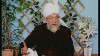 Tarjumatul Quran - Sura' Al Imran [Progeny of Imran] 140-154.