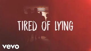 KIOKO - Tired Of Lying