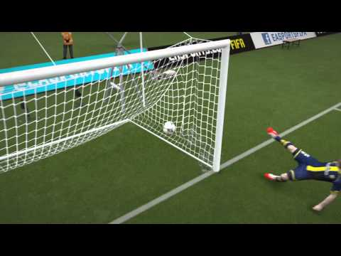 FIFA 15_20150609223100