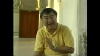 ธรรมชาติของวิชาประวัติศาสตร์ - รศ.ดร.สุเนตร ชุตินธรานนท์