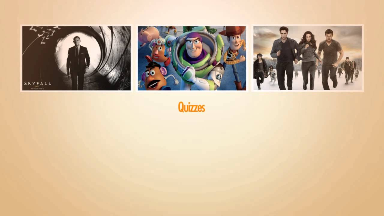 Quizzes Fun Quizzes Online, Personality Quiz, Celebrity Quiz Movie Quiz,  Sports Quiz