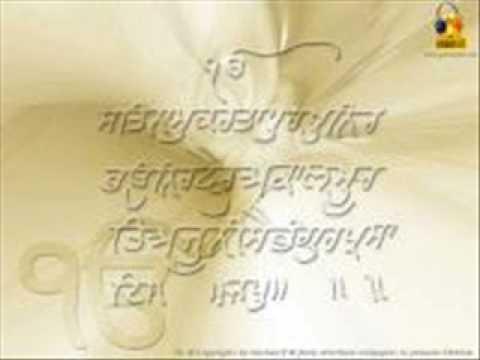 Lakh Khushiyan patshayian .Waheguru Ji.