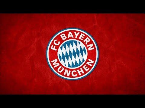 ¿Qué le pasó al Bayern Munich post-Heynckes? | Partido Real Madrid-Bayern | ¿Guardiola un buen DT?