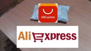 Гибкий Мини штатив Осьминог за 2.76$ c AliExpress