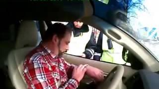 видео Что делать, если Вас лишили водительских прав?