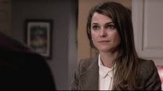 """The Americans After Show Season 2 Episode 12 """"Operation Chronicle""""   AfterBuzz TV"""