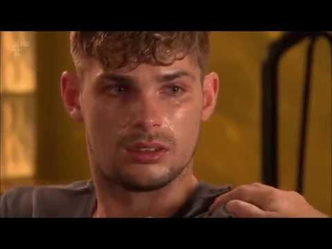 ste and harry 2016  AKA starry Part 23 (addiction episode)