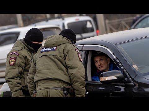 151 казанца оштрафовали за нарушение карантина на сумму от 7,5 тыс. до 15 тыс. рублей