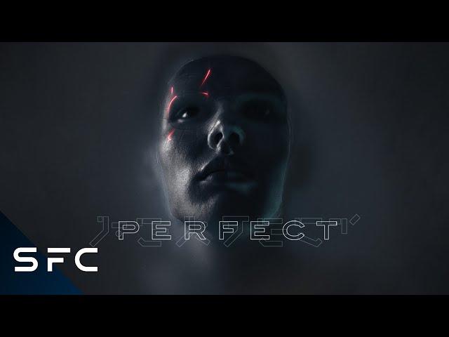Perfect | Full Haunting Sci-Fi Movie